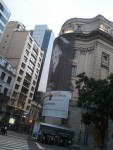 Hotels Buenos Aires
