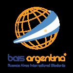 BAIS logo
