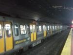 openbaar vervoer buenos aires