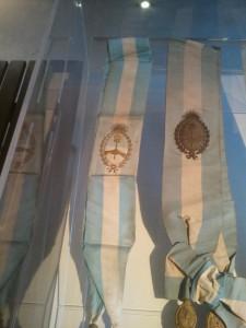 Museo Bicentenario